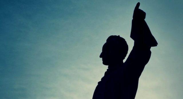Nordisk Ungdom kallar till manifestation 30 november – 300 år sedan Karl XII stupade