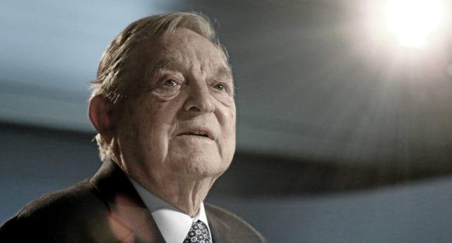 DN vilseleder läsarna om globalismens främsta torped