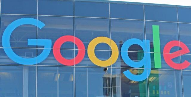Google lämnade ut personlig information om 15-åring och hans familj till Interpol