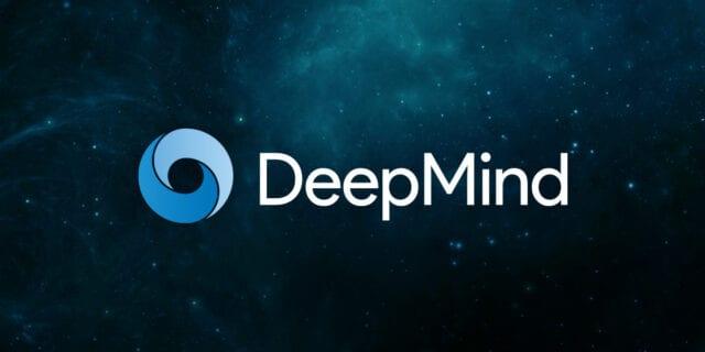 AI:n DeepMind slog proffsspelare i Starcraft 2