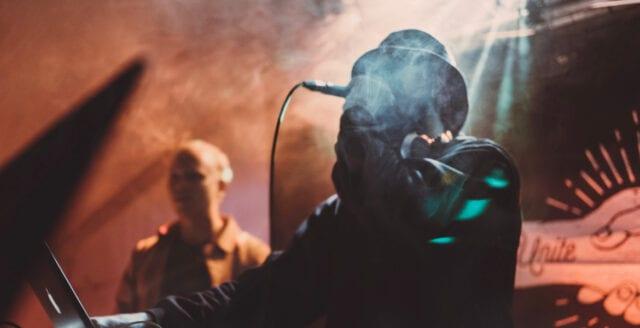 """Ugandisk DJ dödad av pöbel – spelade för """"tråkig"""" musik"""
