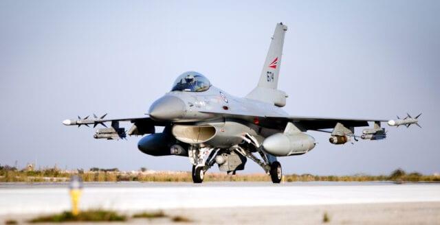 Norge saknade kunskap om Libyen – bombade ändå