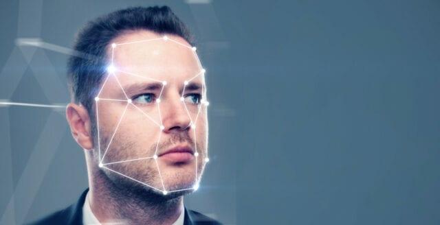 AI-app kan söka igenom nätet efter privatpersoners foton