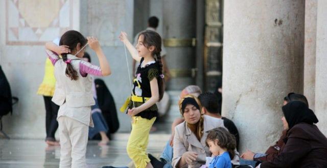 Dansk skola åkte på pilgrimsfärder till Mecka på skattebetalarnas bekostnad