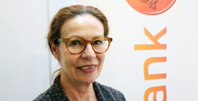 Swedbanks förra vd kallad till polisförhör