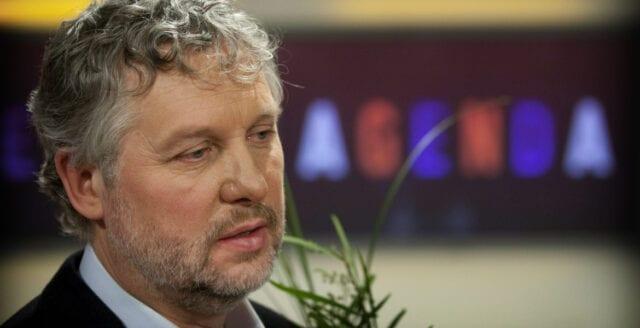 """Regeringen vill """"demokratisera"""" Östeuropa – satsar 250 miljoner skattekronor"""
