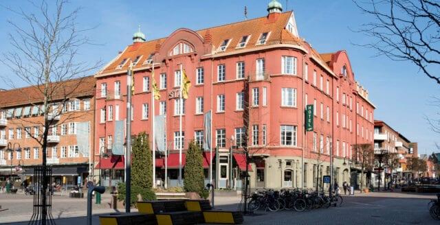 Skattehöjningar ska finansiera invandringen till Hässleholm