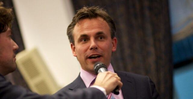 Nederländernas migrationsminister fick avgå efter rapport om invandrarbrottslighet