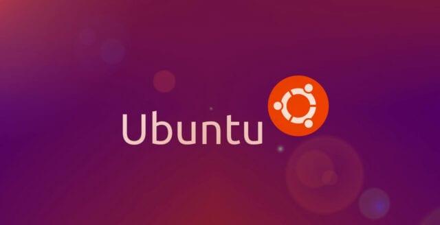 Indisk delstat väljer Linux – sparar fyra miljarder