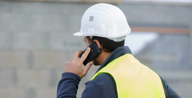 Hjärntumör orsakades av mobiltelefonanvändning enligt italiensk domstol