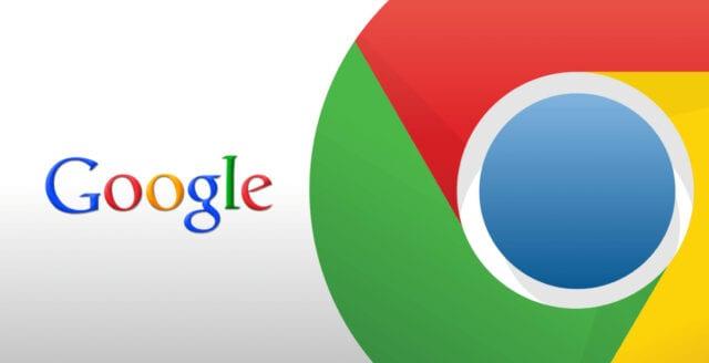 Google samlar in data även i inkognitoläge – stäms på 50 miljarder