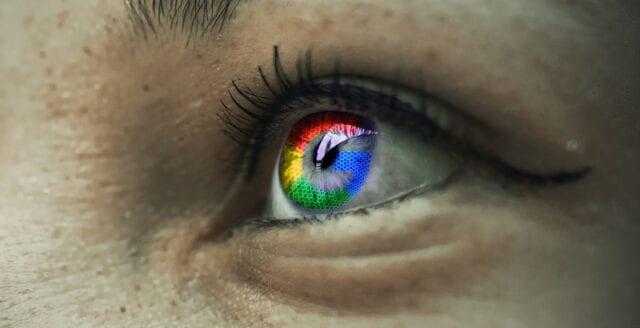 Amnesty: Facebook och Google hotar mänskliga rättigheter