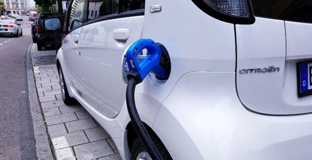 Miljöpremien kan ha ökat koldioxidutsläppen