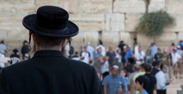 Syskonen Silberstein kritiseras för att skapa antisemitism