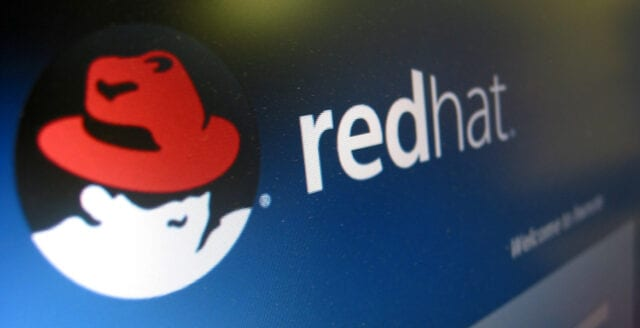 IBM köper Red Hat för 320 miljarder kronor