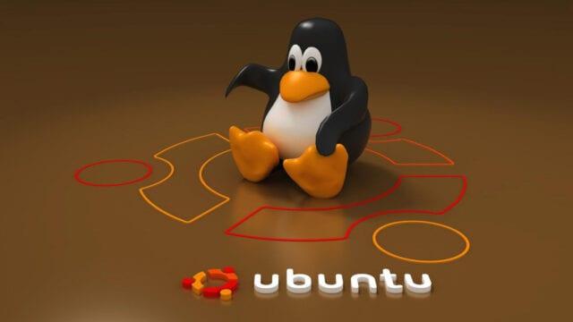 Linux fördubblar sina marknadsandelar – på en månad