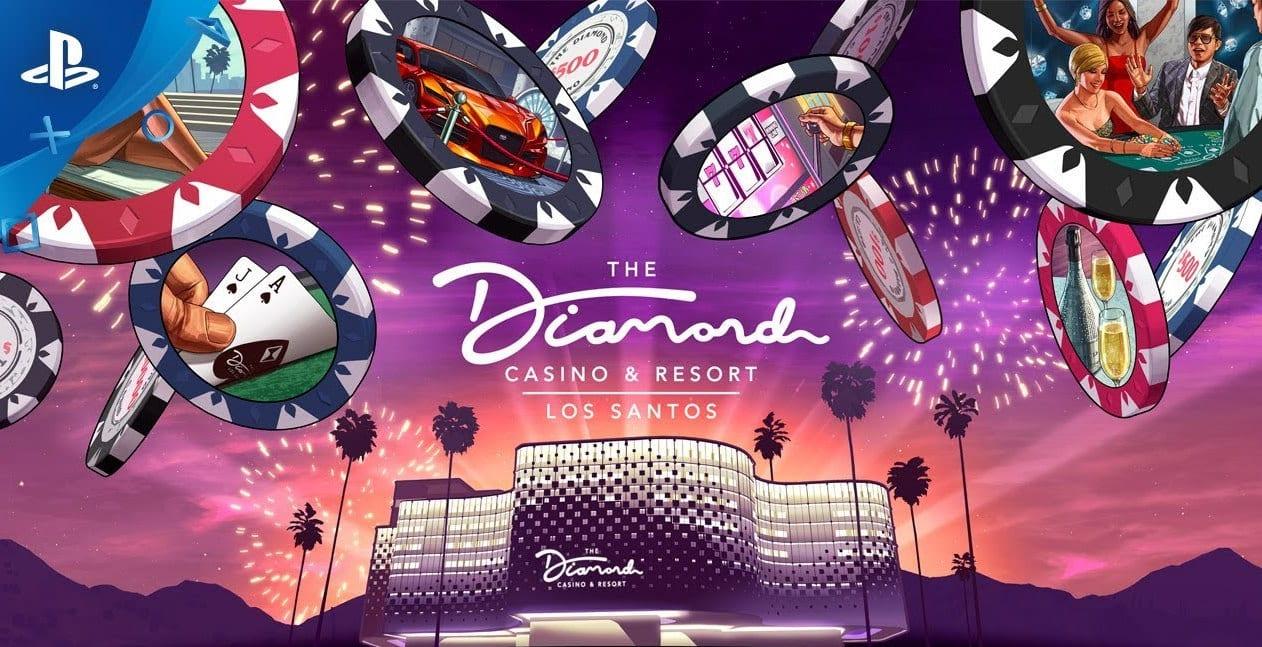 Gta Online Casino Reddit