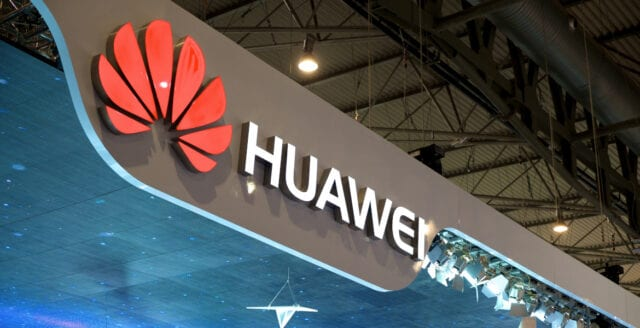 Huawei tar patent på AI-teknik – ska känna igen uigurer