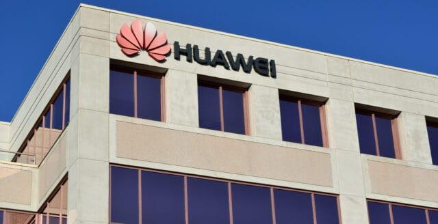 Domstol häver svenskt förbud mot Huawei – kan släppas in i 5G-nätet