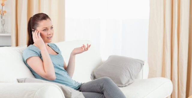 Så kan ett lägenhetsbedrägeri låta – så skyddar du dig