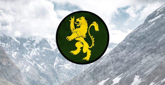 Ny utomparlamentarisk nordisk aktivistorganisation bildad