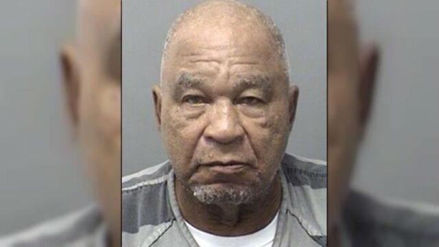 Han tros vara USA:s värsta seriemördare någonsin