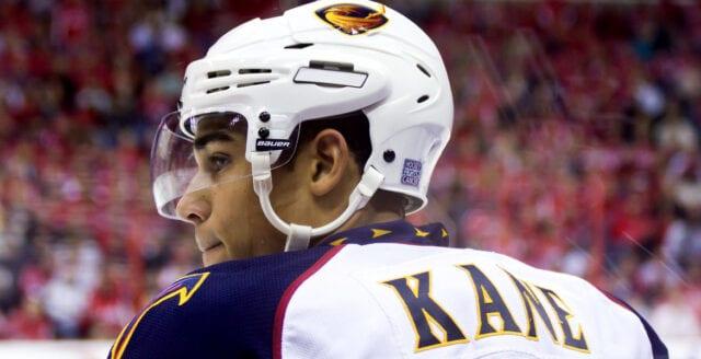 Tusentals uttryckte stöd till hockeytränare som fick rasistiskt sms – nu verkar allt vara påhittat