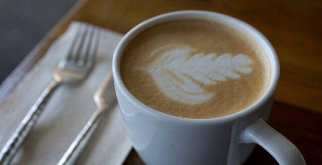 Studie: Koffein förbättrar inte kreativiteten eller arbetsminnet