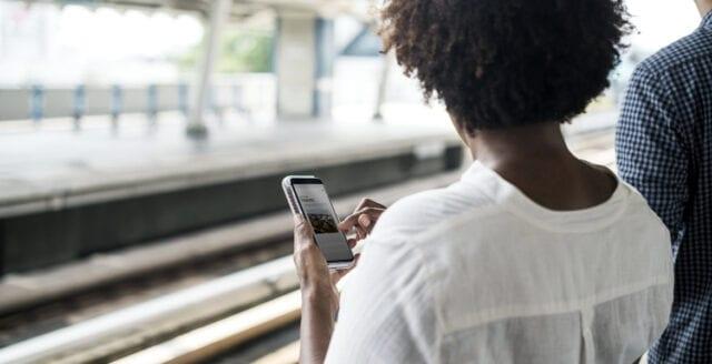 Forskare: Fördomars fel att svarta är mer rasistiska än vita på Twitter