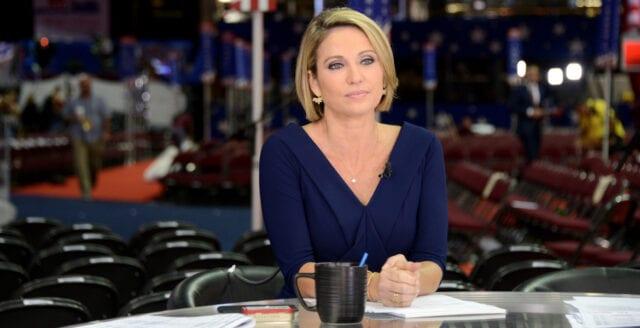 ABC mörkade avslöjande om Epstein efter påtryckningar från kungahuset