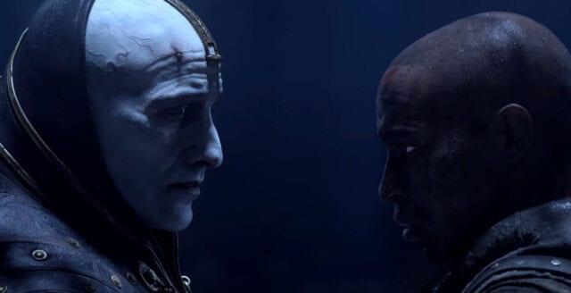 Blizzard introducerar Diablo 4 – filmsekvenser med utstuderat rasförakt