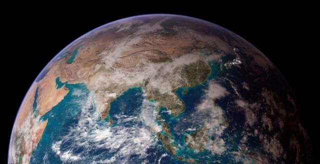 Klimatfrågan sammanfattad