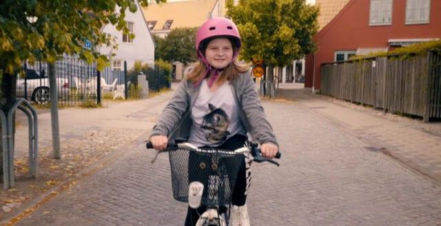 Bonniertidningar rasar mot Staffanstorps reklamfilm