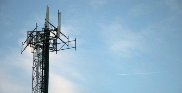 Trots riskerna – nu lanseras 5G i Stockholm