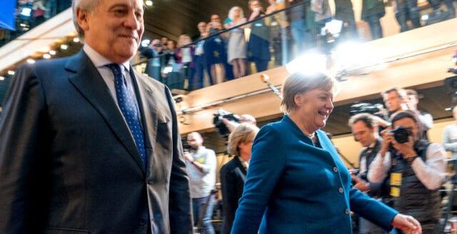 Läcka från EU-advokat: Ny lag kan kriminalisera migrationskritik