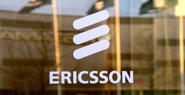 Ericsson utreds i Sverige för mutbrott