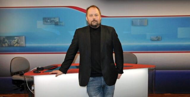 SVT:s ansvariga utgivare ställs mot väggen efter anklagelserna mot Swebbtv