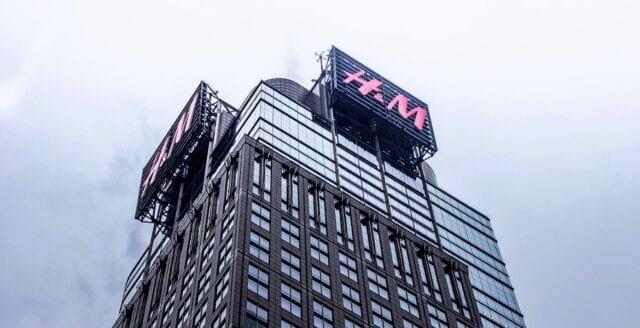Anställda: H&M är en sekt
