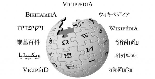 Wikipedia helt i händerna på globalisternas lobbyister