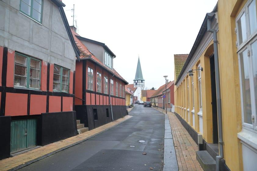 Foto: Öystein Rönne