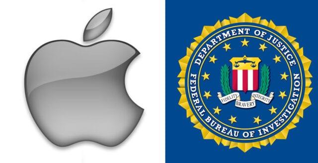 FBI ber Apple låsa upp Florida-skyttens telefon