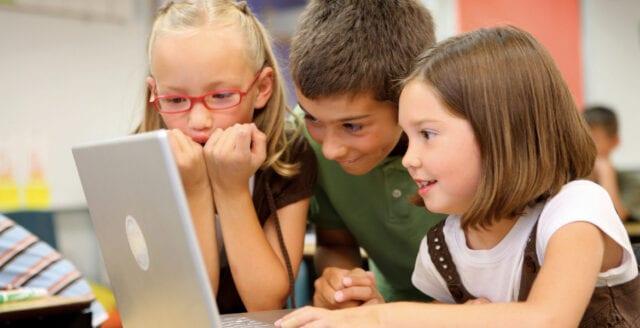 Allt fler sätter sina barn i homogena skolor