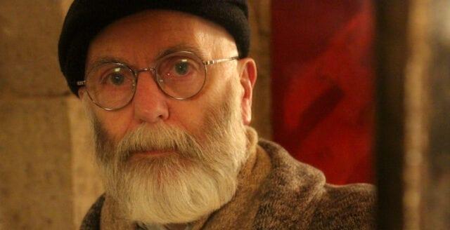 Fransk författare kritiserade den demografiska politiken – döms