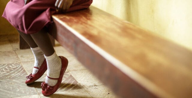 Föräldrar dömda i det första fallet av kvinnlig könsstympning på Irland