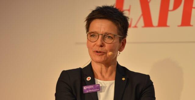Islamistkritisk socialdemokrat frias från förtalsanklagelser
