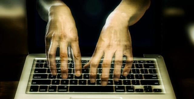Hackerkollektiv fick tillgång till 150 000 övervakningskameror