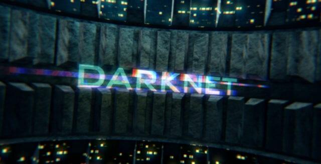 Narkotikamarknad på Darknet nedstängd – omsatte 377 miljoner kronor