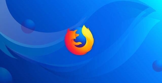 197 skadliga Firefox-tillägg raderas