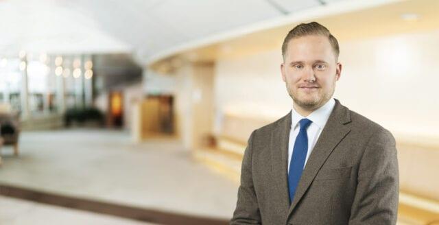SD kräver särskild debatt om rasismen mot svenskar
