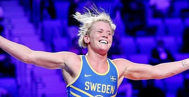 OS-svenska dopad – misstänker sabotage